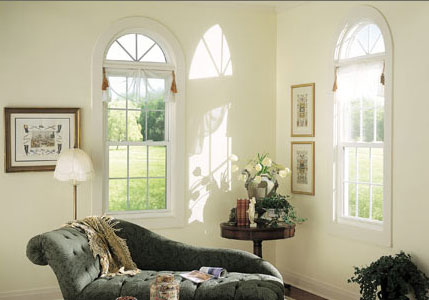 window world atlanta double hung call us today windows chicago to doors about us